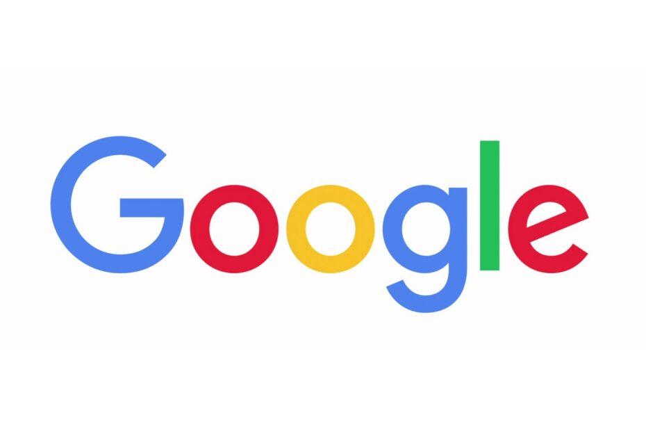 google-doodle-wear-a-mask-save-lives