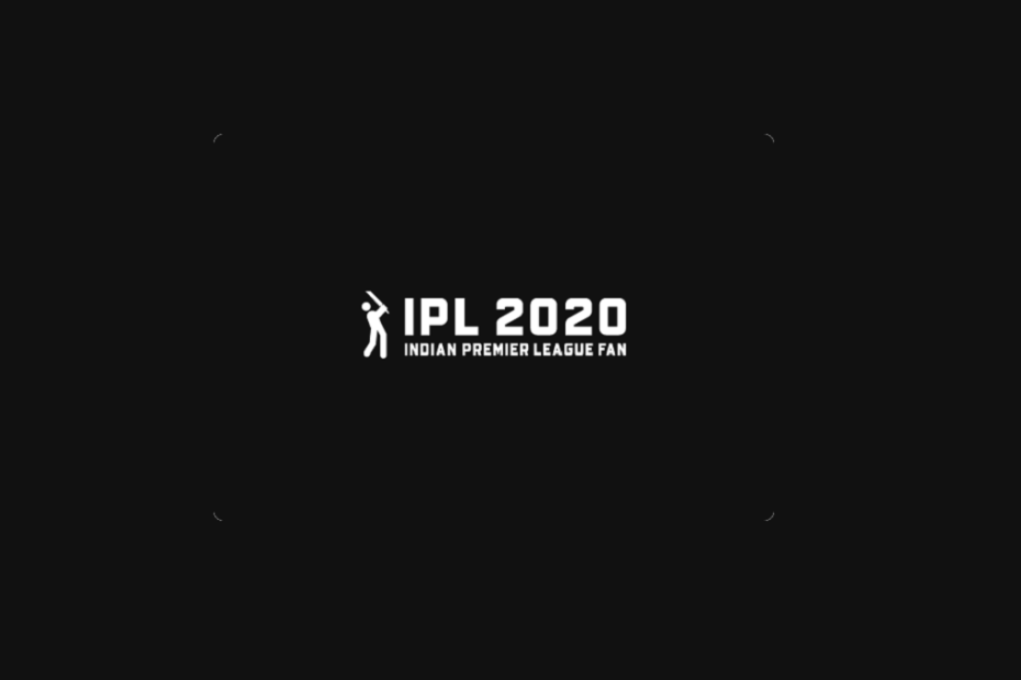 IPL-2020-latest-news