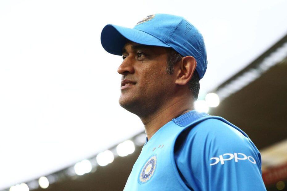 IPL Chennai Vs Mumbai