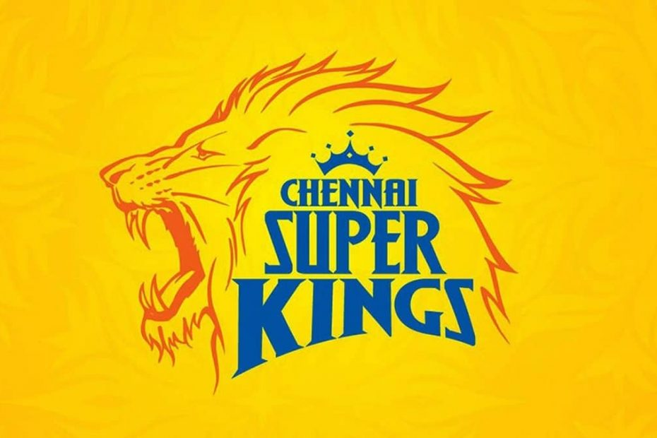 Ticket to Final CSK