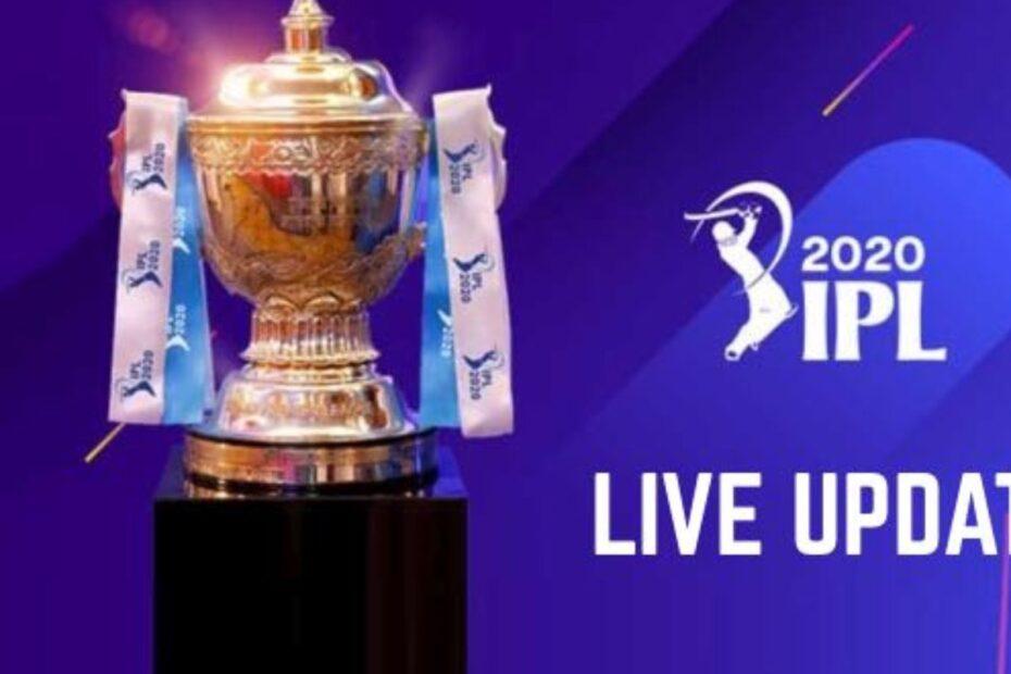 IPL-2020-Live-Updates-Timeline-IPL-2020
