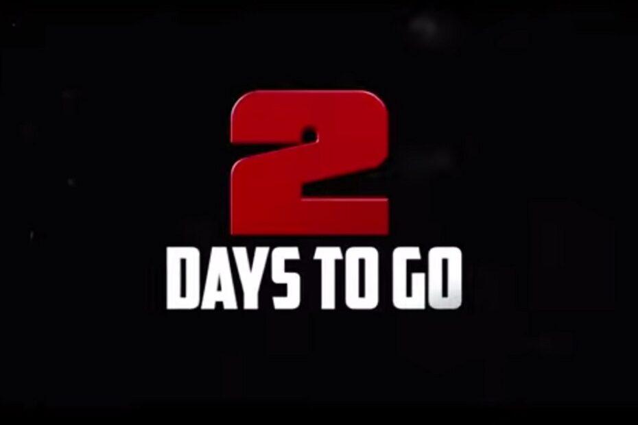 IPL-NEWS-2-DAYS-TO-GO