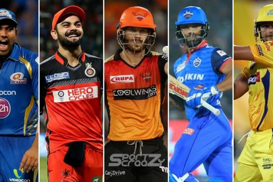 IPL Poll of the Day