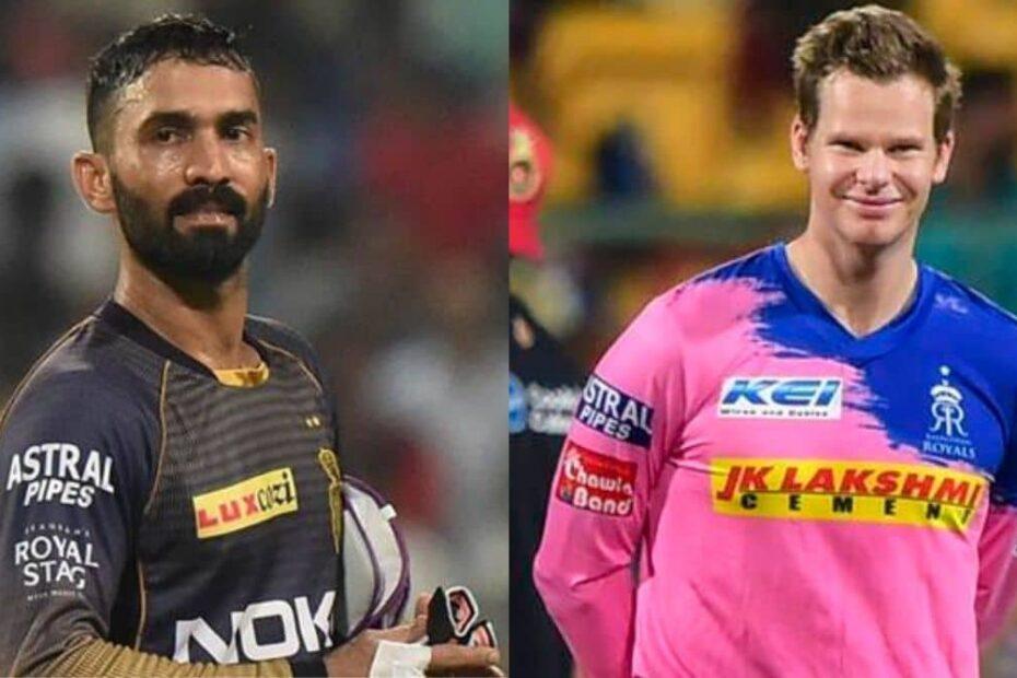 KKR-vs-RR-today-IPL-Highlights