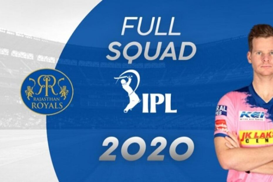 IPL 2020 Today match