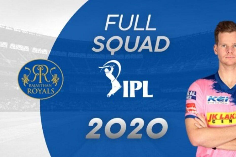 IPL 2020 Today match