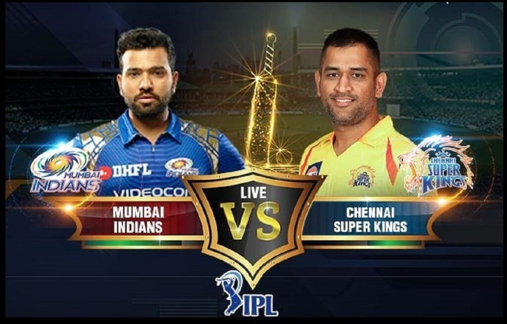 csk-vs-mi-today-ipl-match