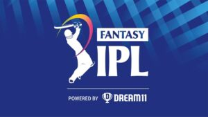 fantasy-ipl-cricket-league-2020