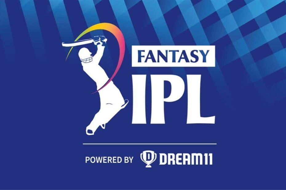 fantasy-ipl-cricket-league-2020