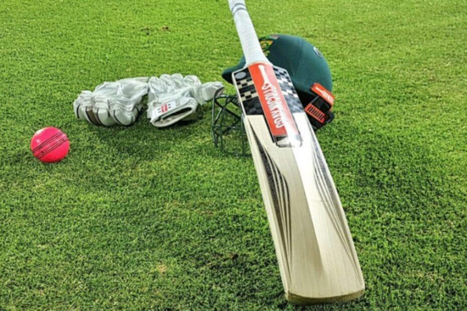 Cricket Poll Criiic.com
