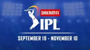 IPL Live Match Highlights News update