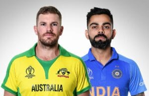 India-Vs-Australia-ticket-booking-online-stadium
