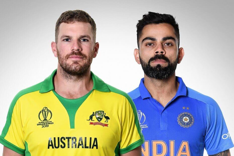 India-Vs-Australia-ticket-booking-online-stadium-3rd-t20