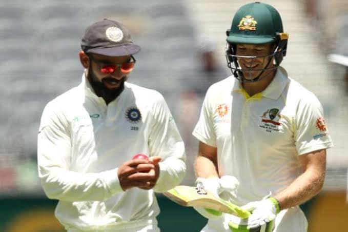 India-Australia-first-test