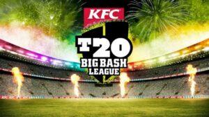 bbl-ticket-online-booking-2020-cricket