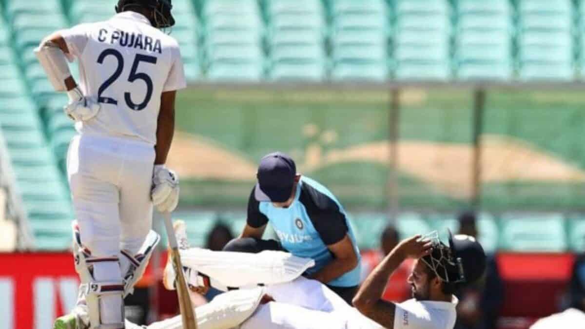 indian-Injured-team-india