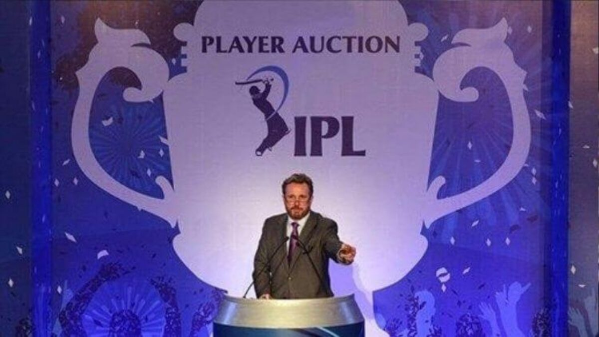 IPL 2021 India: Top Stories and Mega auction