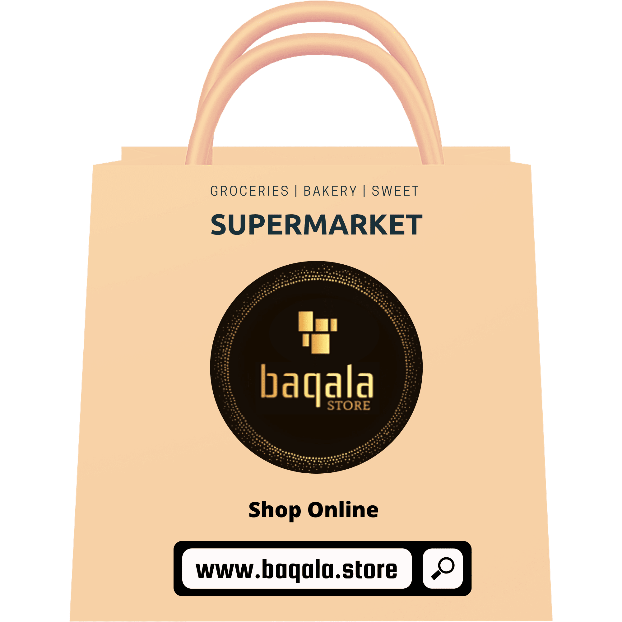 Shop-Online-at-baqala-store