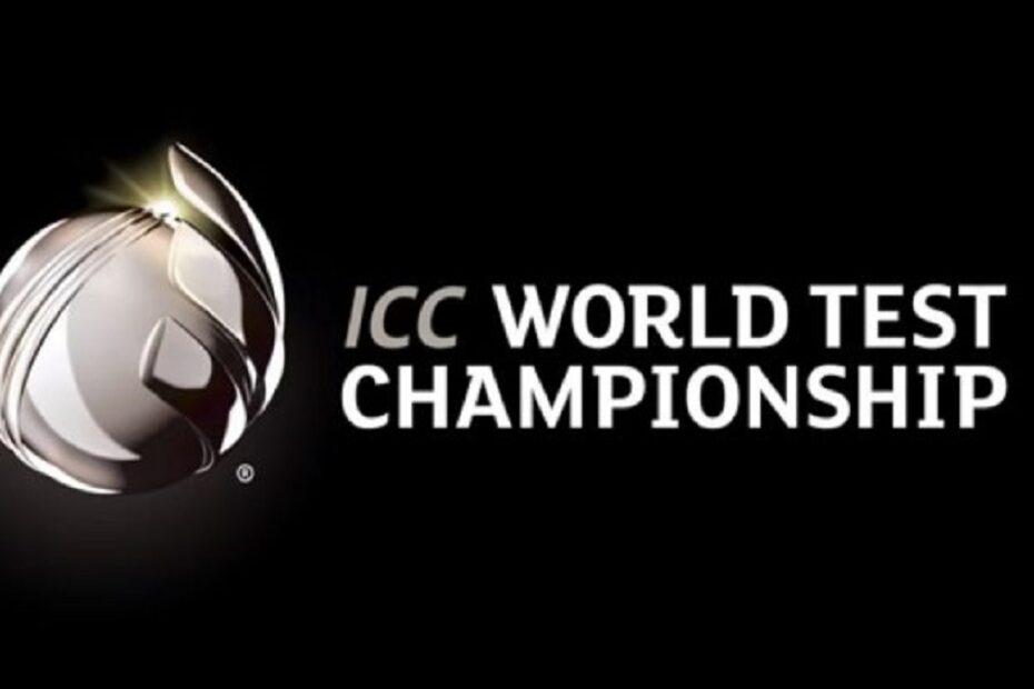 ICC-World Test Championship Final Poll