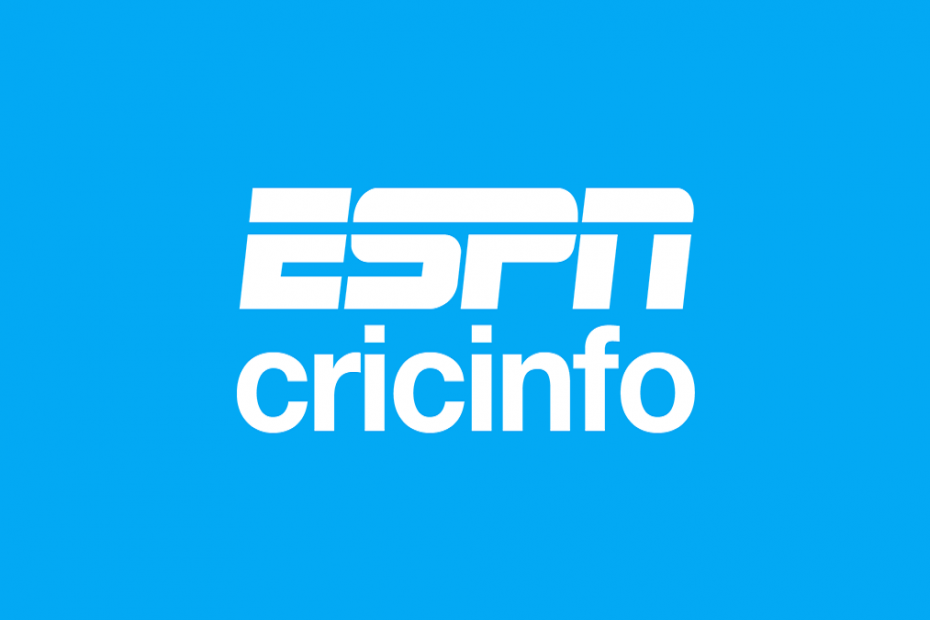 espncricinfo Today's Live IPL News